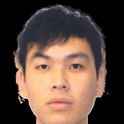 Kukey Yu
